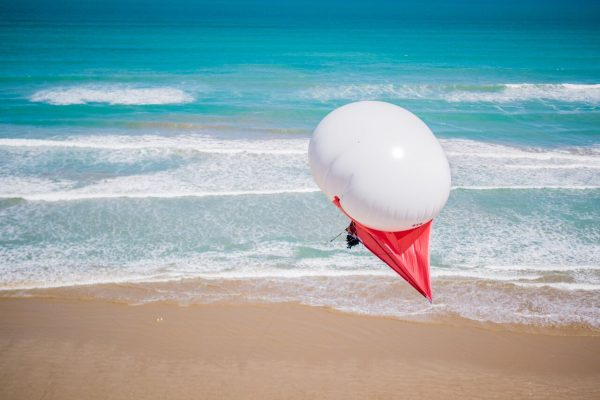 Droneco Kite Beach Trials-3_preview