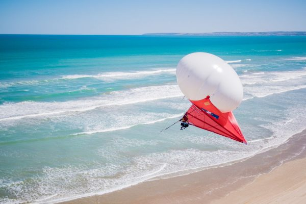 Droneco Kite Beach Trials-4_preview