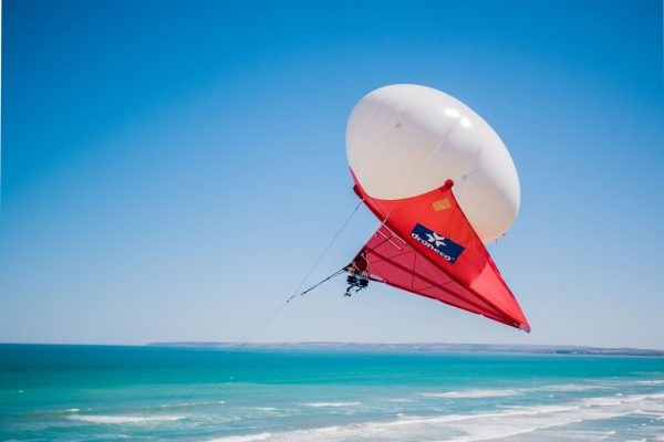Droneco Kite Beach Trials-7_preview