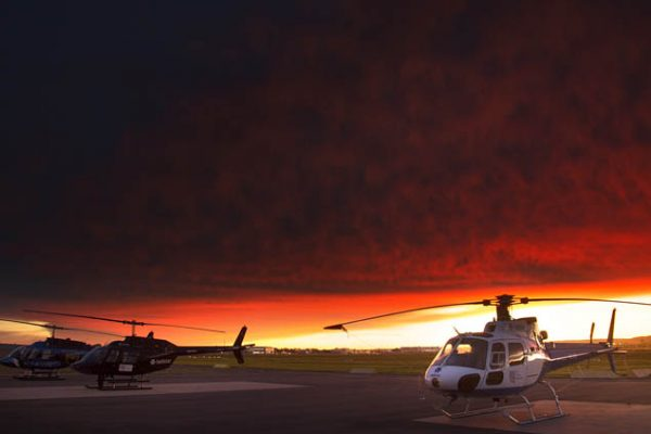 Helistar-Adelaide-About-the-company-2