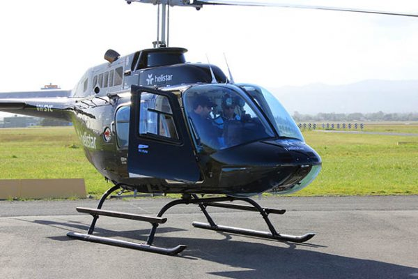 Helistar-Flight-Training-Helicopter