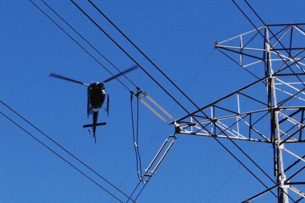 electricity_heli-02
